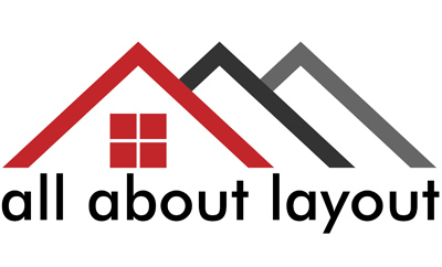 all about layout