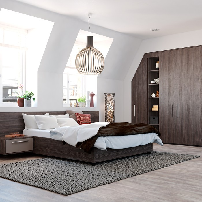 Trend-BEDROOM-Images-f95ae68ab3