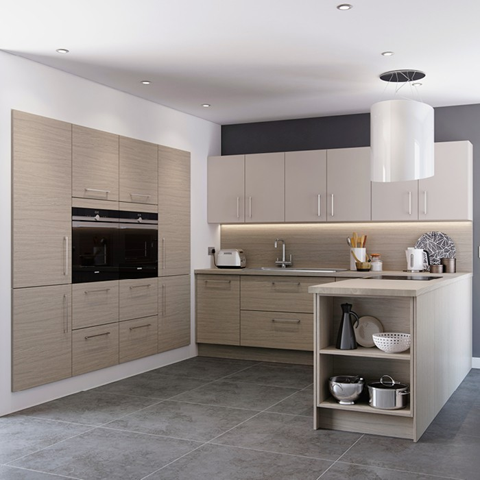 Trend-KITCHEN-Images-UPDATE1-aa9d244ff4