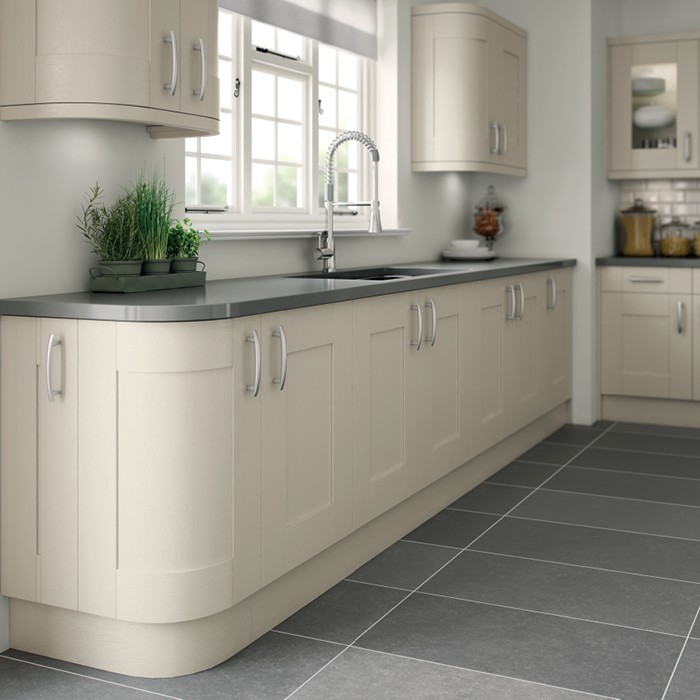 Trend-KITCHEN-Images-UPDATE12-ce4756962b