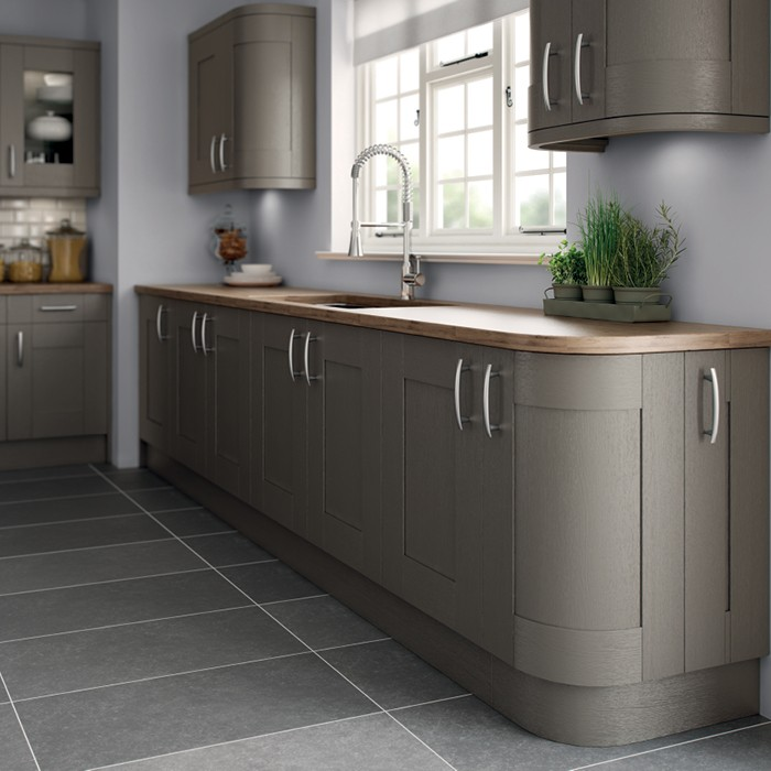 Trend-KITCHEN-Images-UPDATE13-8b42165a7e