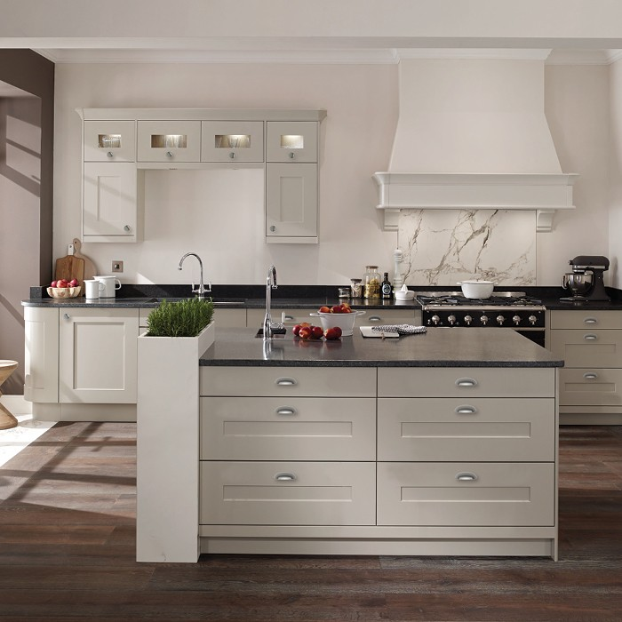 Trend-KITCHEN-Images-UPDATE14-ebb1e2f284