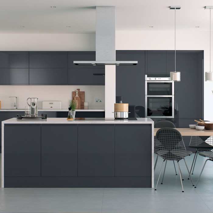 Trend-KITCHEN-Images-UPDATE18-7dd7e15f92