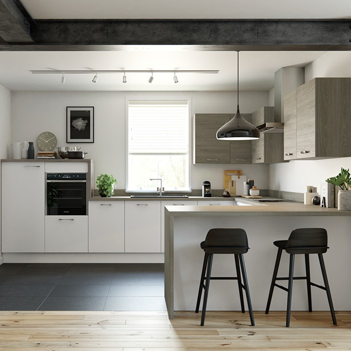 Trend-KITCHEN-Images-UPDATE2-9fbf617d50