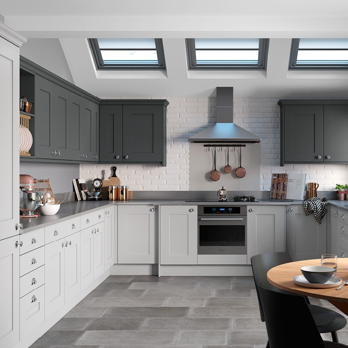 Trend-KITCHEN-Images-UPDATE4-00f8db638e (1)