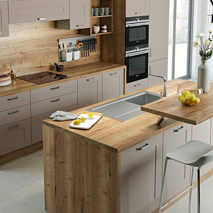 Trend-KITCHEN-Images-UPDATE5-1e3785371a (1)