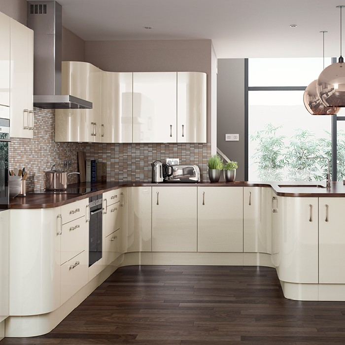 Trend KITCHEN Images10-1311f8aac5