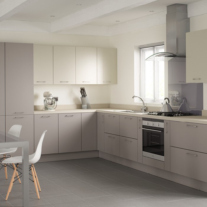 Trend KITCHEN Images2-f3b90ff435
