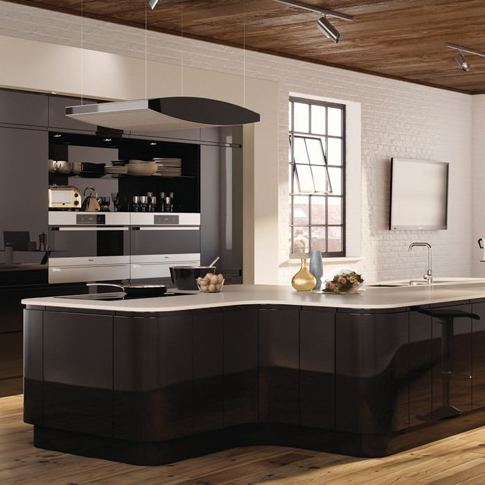 Trend KITCHEN Images27-98946a1fb8