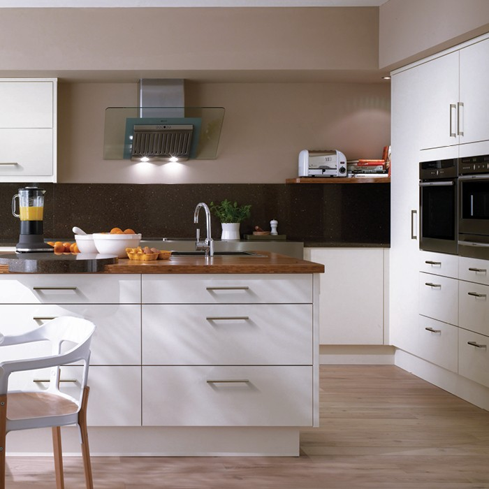 Trend KITCHEN Images3-37db52b33d