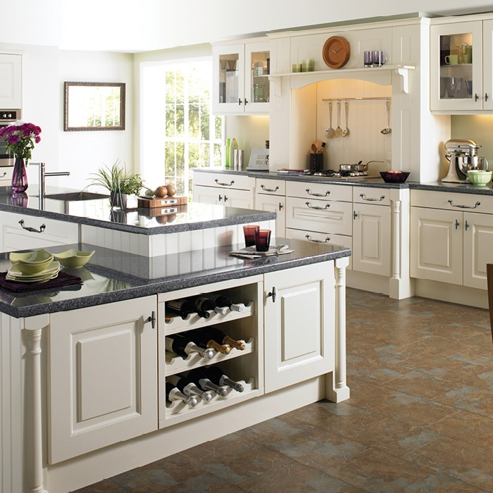 Trend KITCHEN Images8-6542f02f47