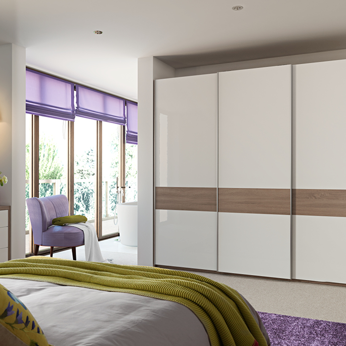 all about layout Bedrooms price group 5 (1)