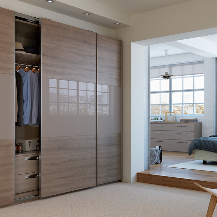 all about layout Bedrooms price group 5 (2)