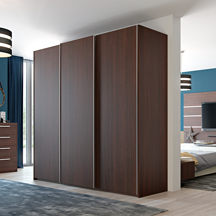 all about layout Bedrooms price group 5 (3)