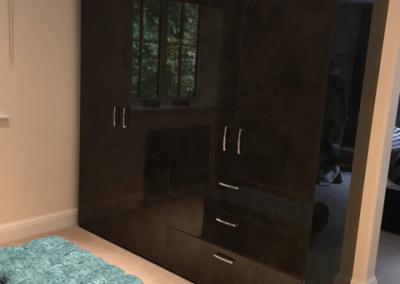 Chesham-Bois-Bedroom-and-Dressing-Room1