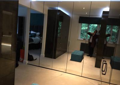 Chesham-Bois-Bedroom-and-Dressing-Room3