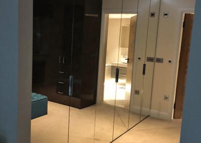 Chesham-Bois-Bedroom-and-Dressing-Room9