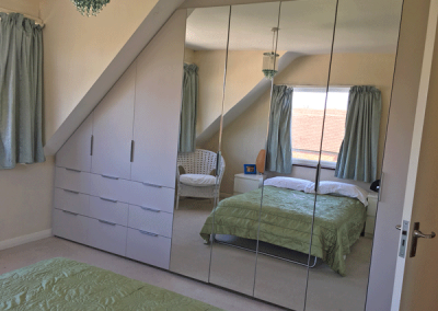 Hyde-Heath-Bedroom16