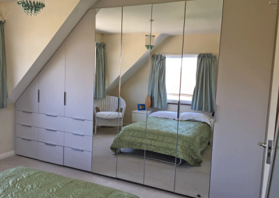 Hyde-Heath-Bedroom6