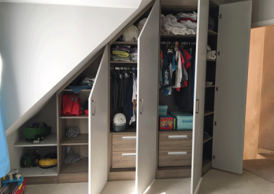 Theo-Bedroom-12