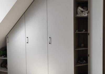 Theo-Bedroom-13