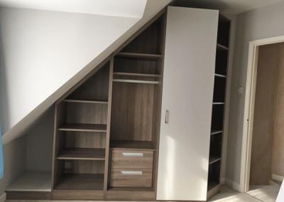 Theo-Bedroom-5