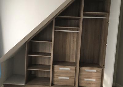 Theo-Bedroom-6