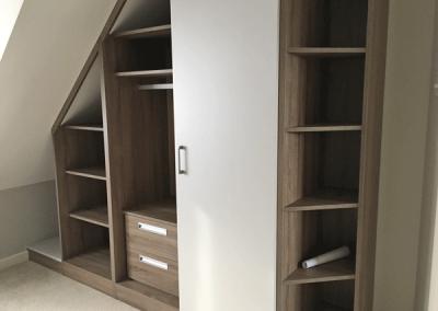 Theo-Bedroom-7