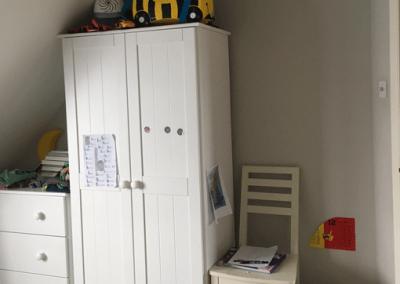 Theo-Bedroom1