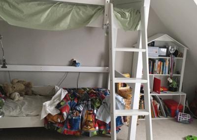 Theo-Bedroom2