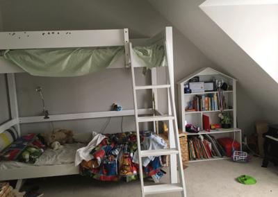 Theo-Bedroom3
