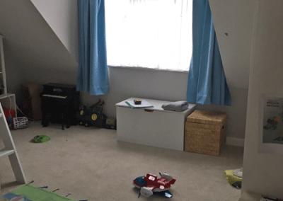 Theo-Bedroom4