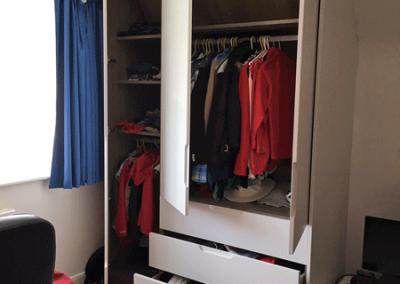 Hyde-Heath-Boy's-Bedroom3